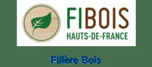 Bibois logo
