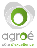 agroe logo