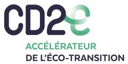 cd2e logo