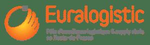 euralogistic logo