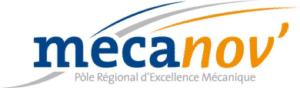 mecanov logo