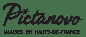 pictanovo logo