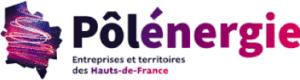 polenergie logo