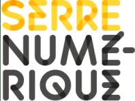 serre-numerique logo