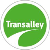 transalley logo