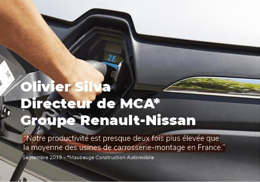 Vignettes parcours-investisseur interview MCA-FR