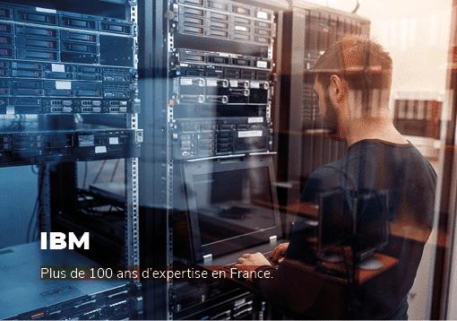 Vignettes parcours-investisseur video-temoignage IBM-FR