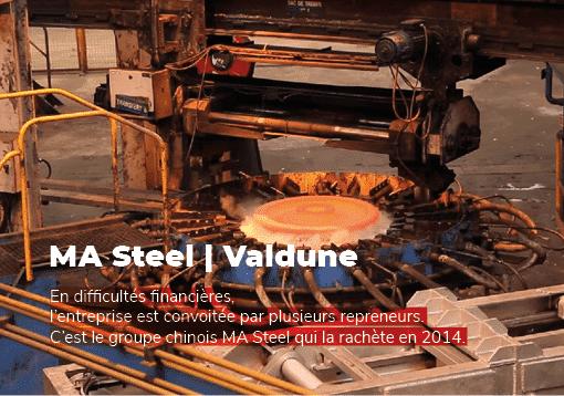 Vignettes parcours-investisseur video-temoignage MA-Steel-FR