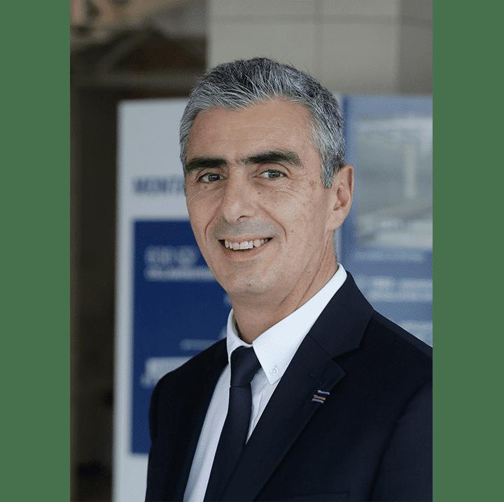 témoignage Olivier Silva Renault Maubeuge