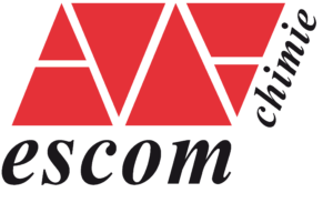 ESCOM logo