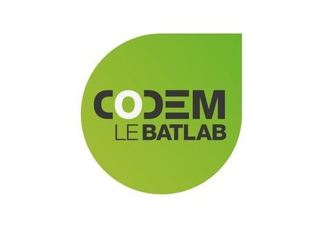CODEM le Batlab