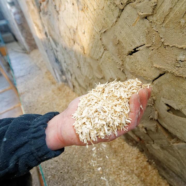 Les Hauts-de-France, leader en devenir de la bioconomie