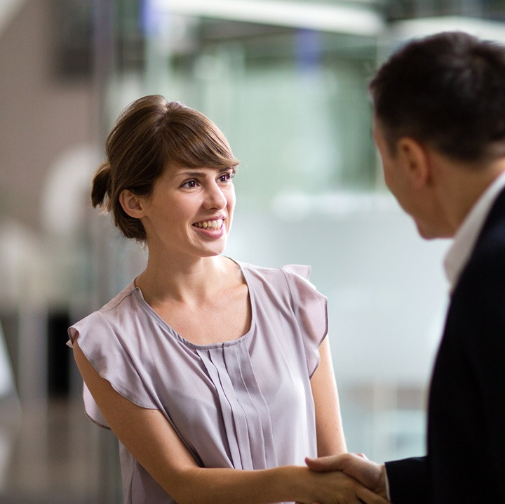 trouvez un repreneur pour votre entreprise avec l'aide de Nord France Invest