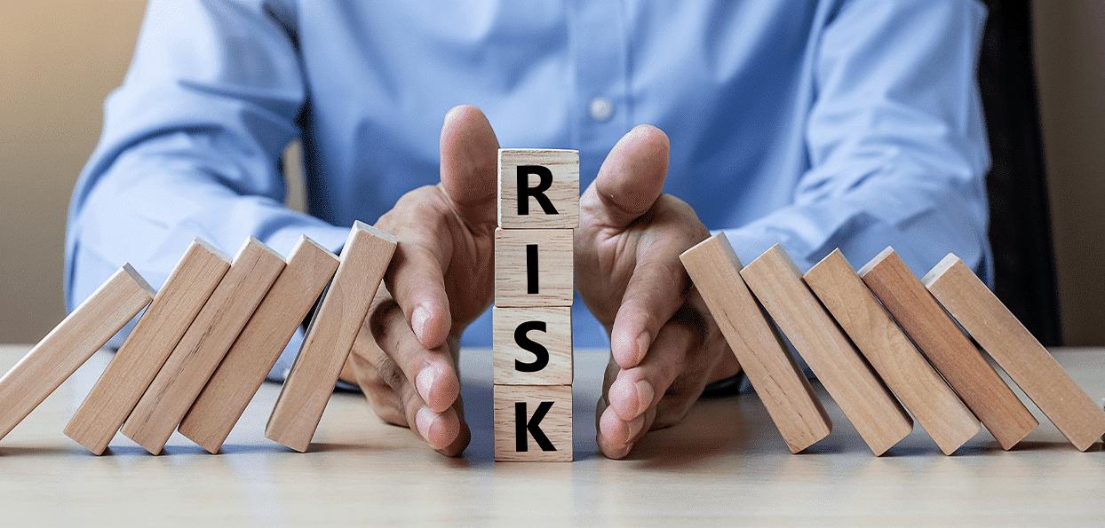 Quels sont les risques d'un mauvais choix implantation