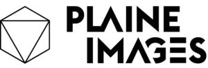 La Plaine Images