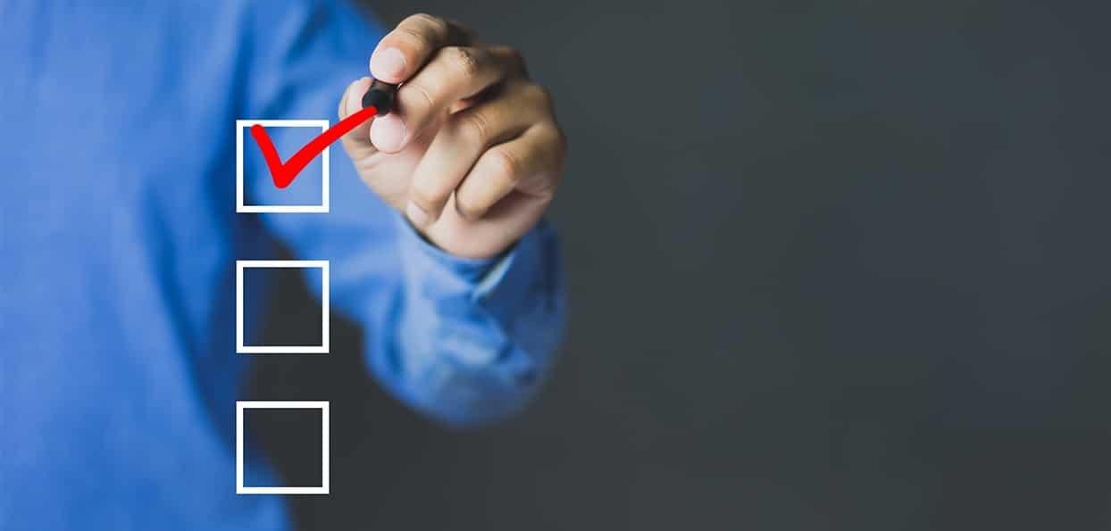 28 critères à prendre en compte dans l'analyse d'implantation de votre future entreprise