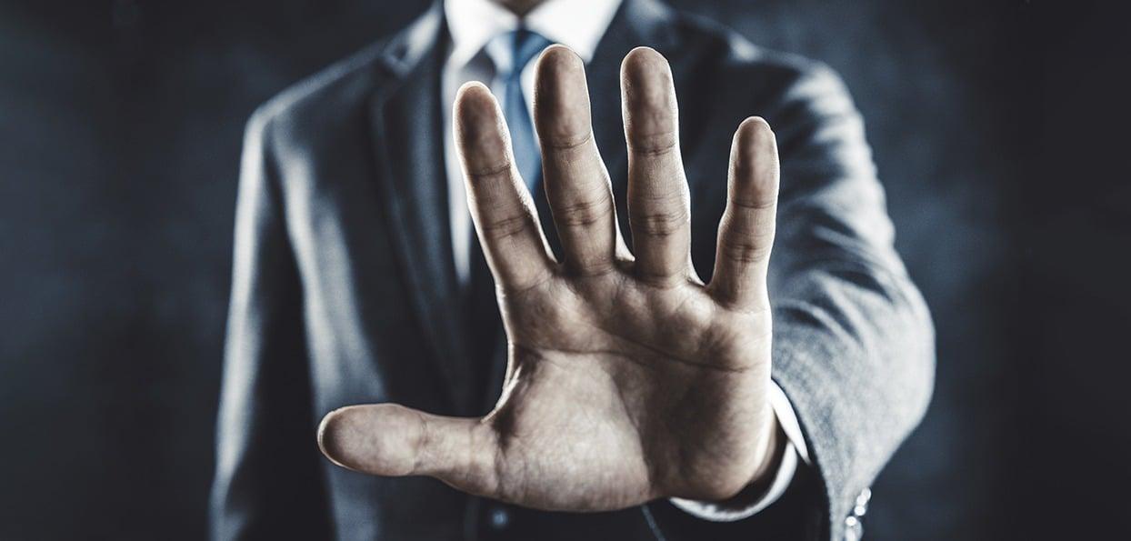 5 erreurs à éviter pour votre projet d'implantation