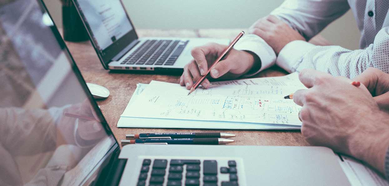 5 conseils pour rédiger votre cahier des charges d'implantation
