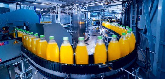 L'industrie des boissons en Hauts-de-France