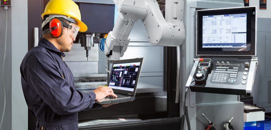 automatisation-robotique
