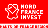 cropped-logo-nfi.png