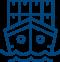 picto_transport_maritime